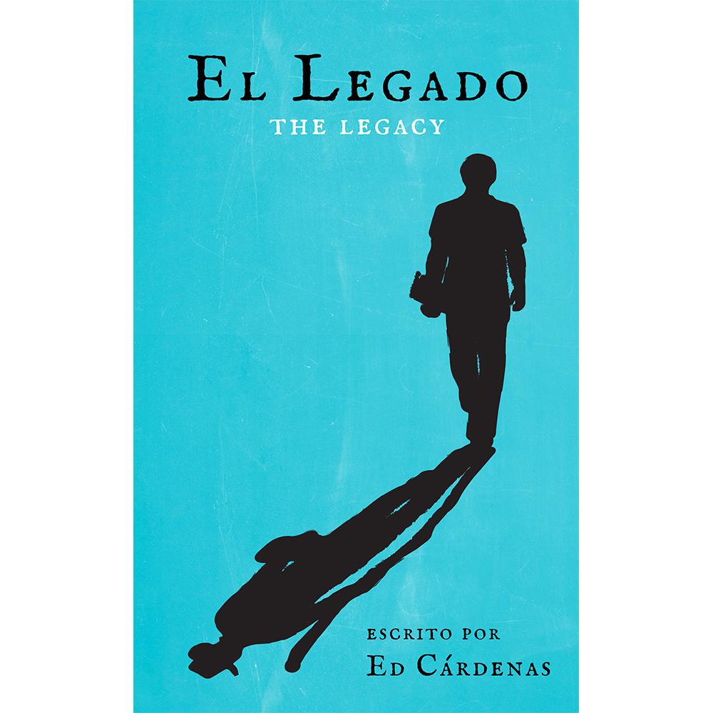 El Legado: The Legacy